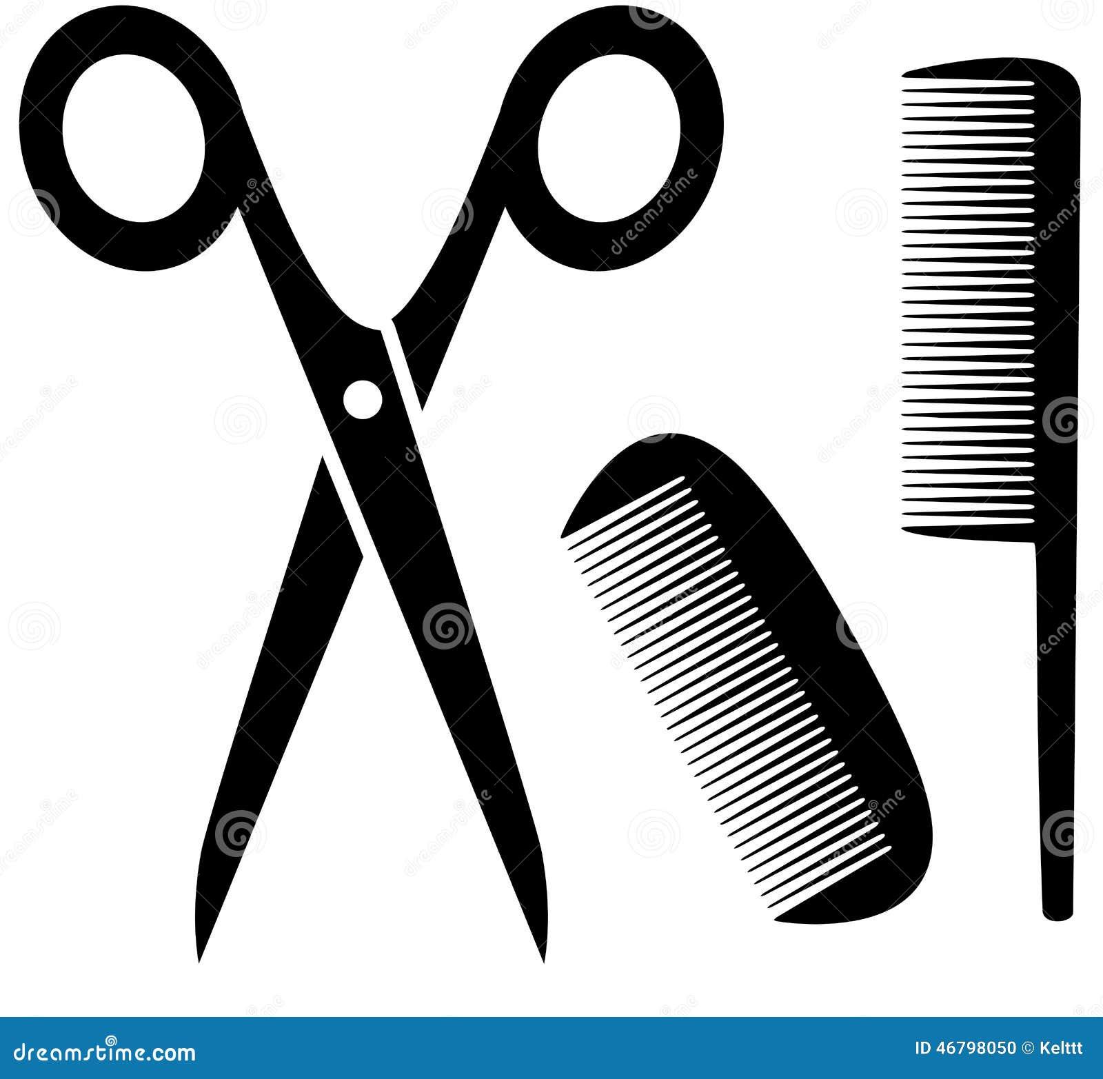 Public hair salon in bangalore dating 4