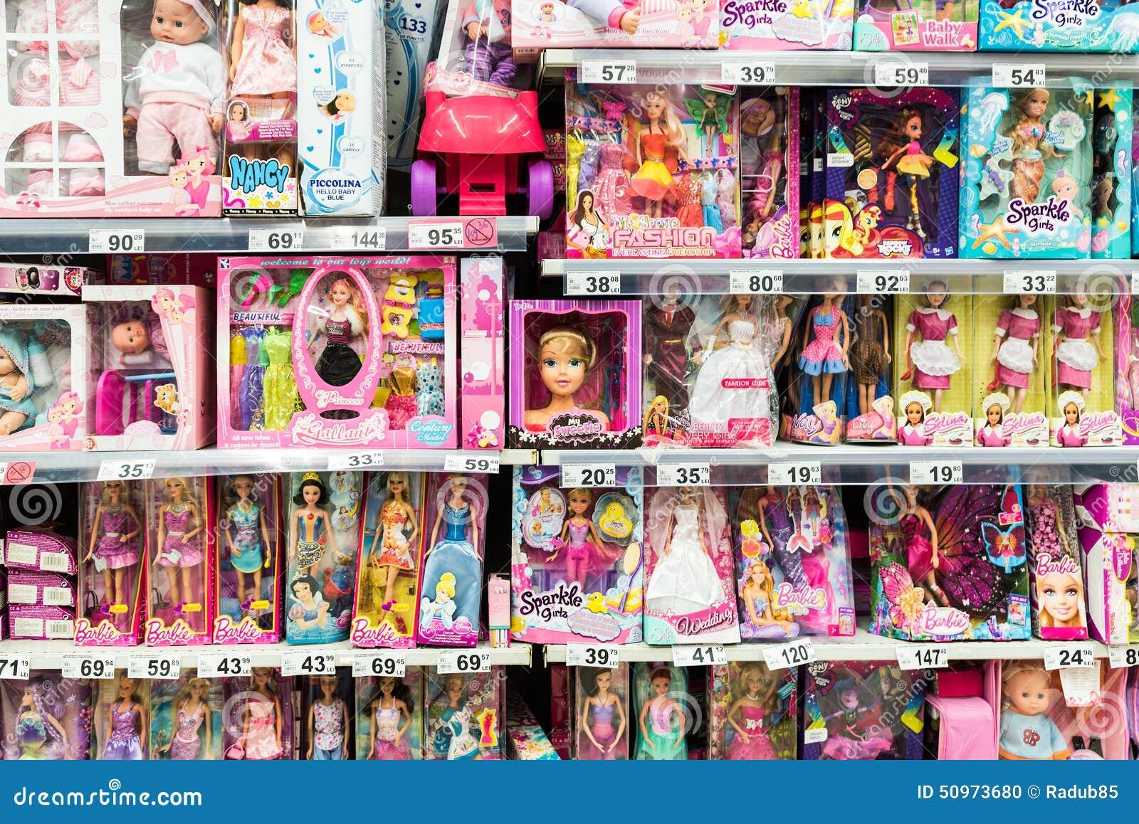 Barbie Toys For Girls : Barbie toys for girls and altri giocattoli del bambino sul