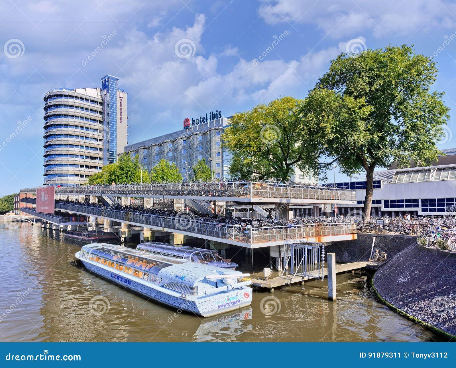 Amsterdam servizio di incontri