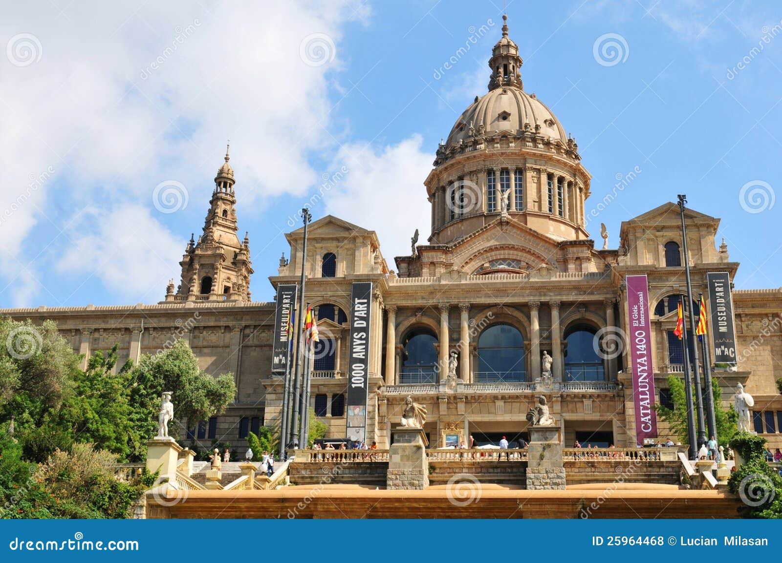 Barcellona spagna fotografia stock editoriale immagine for Spagna barcellona