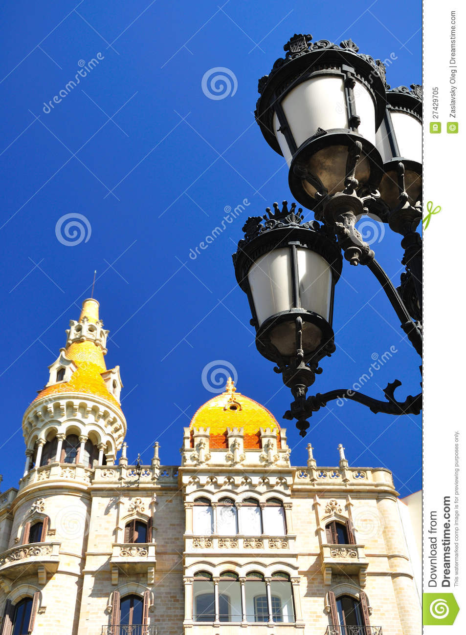 Barcelona fragment royalty free stock photo image 27429705 - Fragments bcn ...