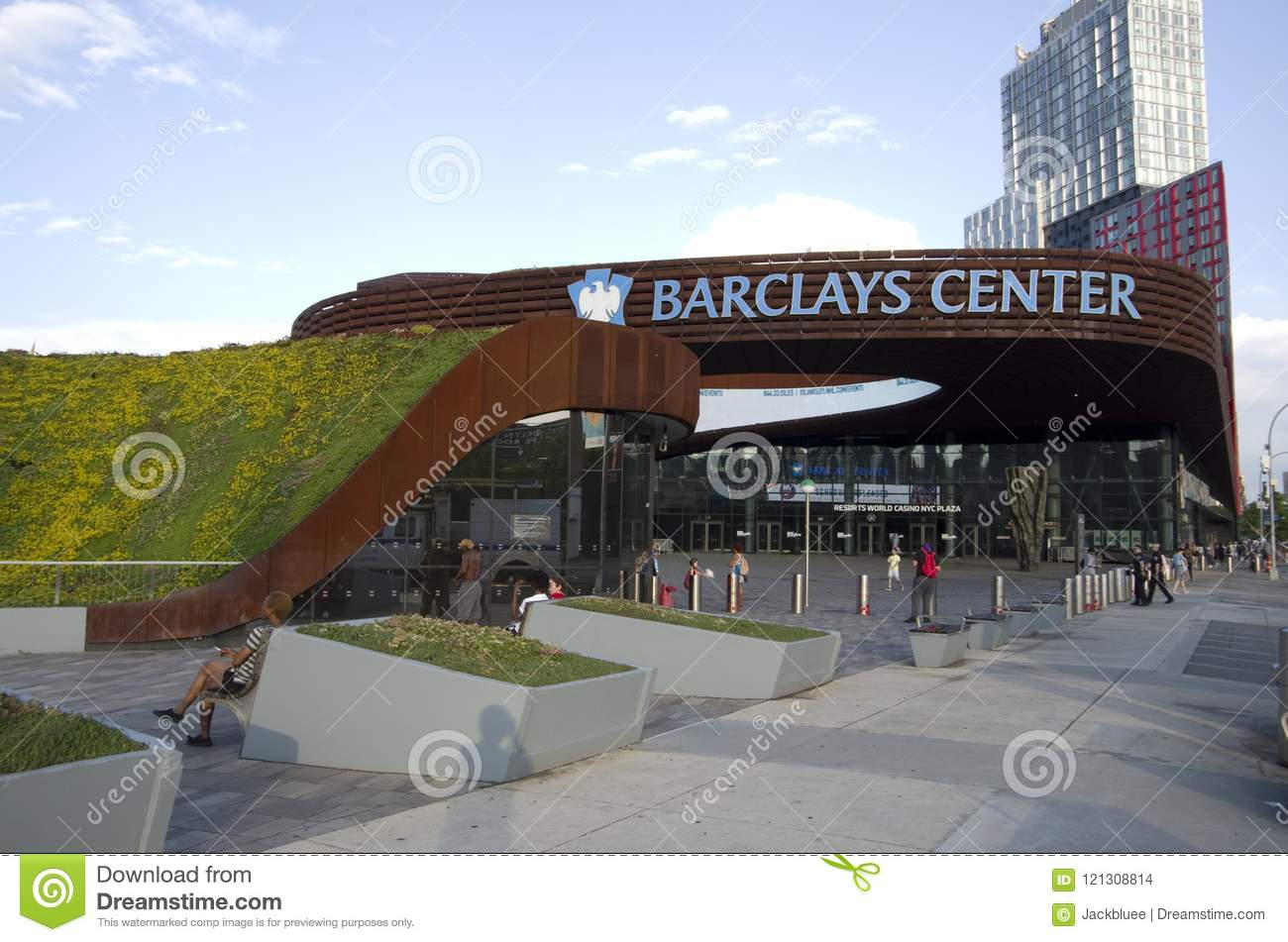 Islanders to split next season between Nassau Coliseum and Barclays Center  | CBC Sports