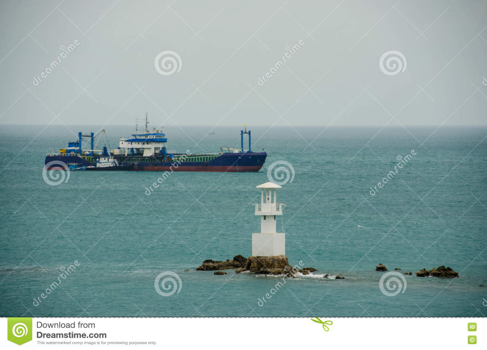 Barco da pesca
