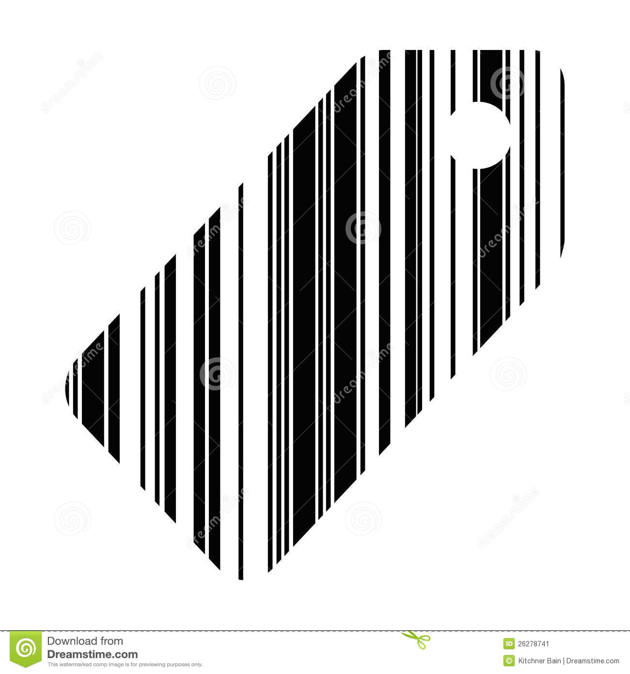 how to read a barcode in c