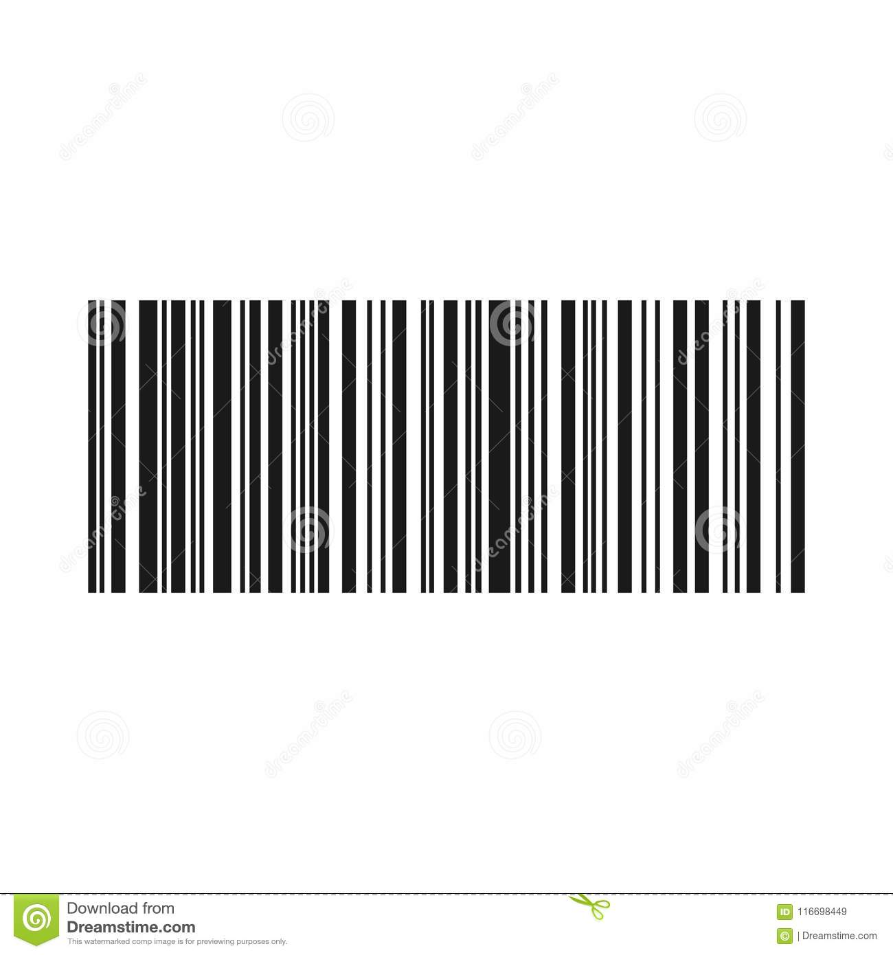 barcode  barcode with meaning   this is barcode   barcode