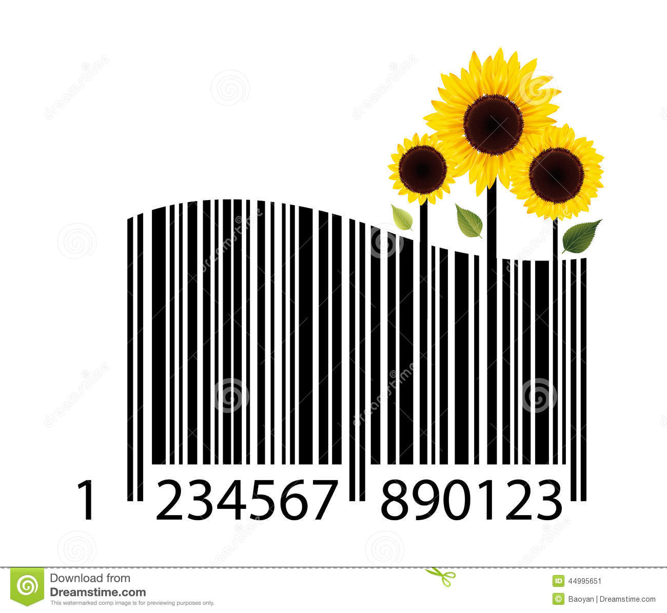 how to send raw daa to barcode printer