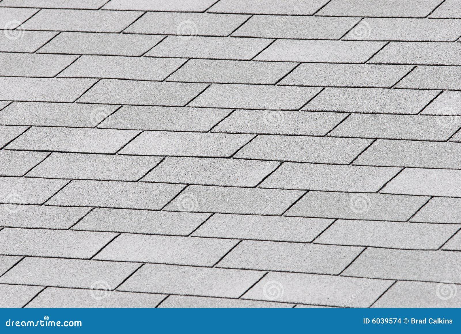 Bardeaux de toit
