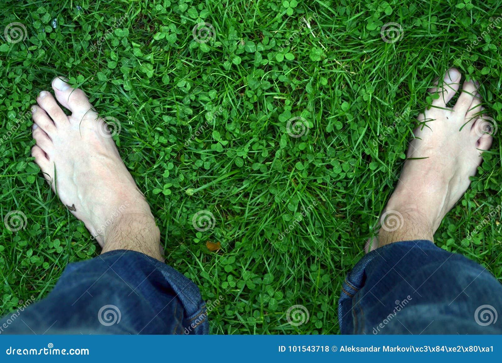 Feet Loes Fielt naked (96 photo), Sexy, Cleavage, Selfie, cleavage 2018