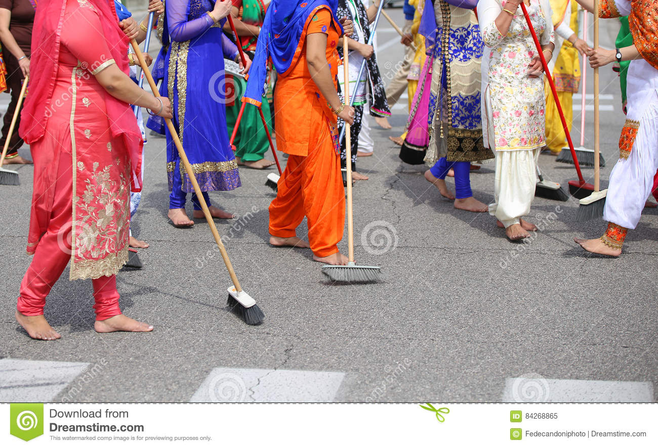 women and the sikh religion essay Free sikhism papers, essays, and research papers  in sikhism, it is debatable  whether religious texts portray women well, or if they portray women often.