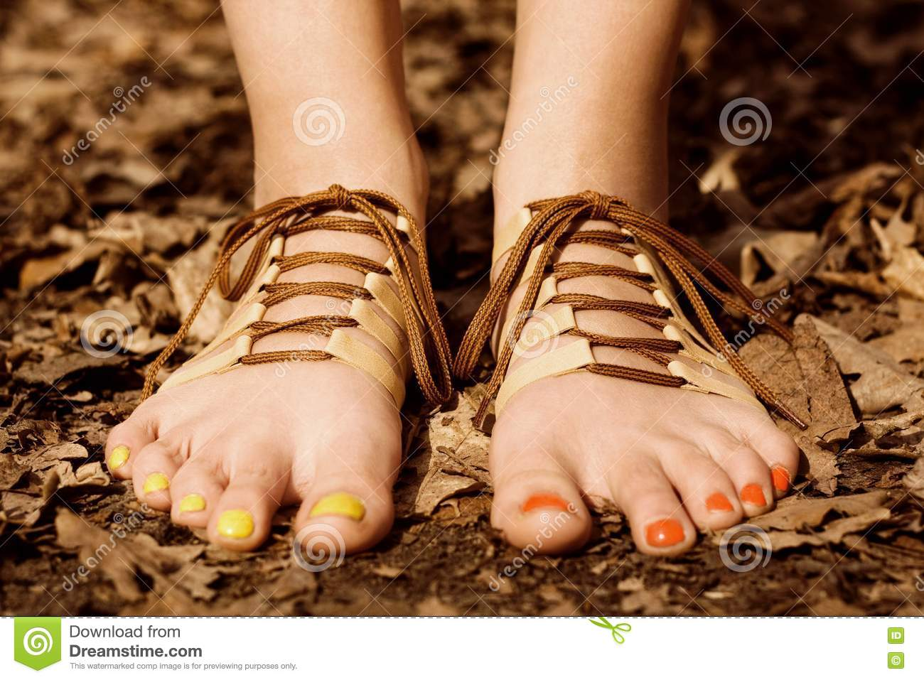 barefooted-tender-woman-s-feet-shoes-concept-14163973.jpg