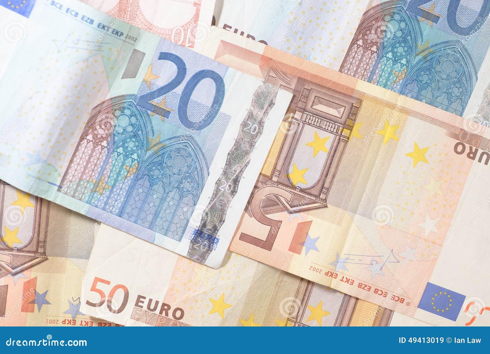 Download Bargeld stockbild. Bild von änderung, finanziell, ernstlich - 49413019