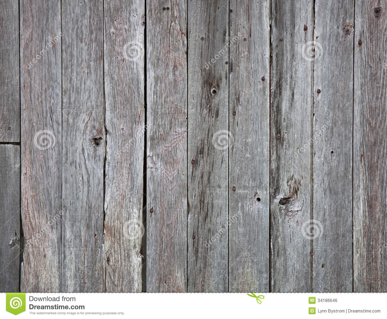 Barn Board Textured Background Stock Photo - Image of ...