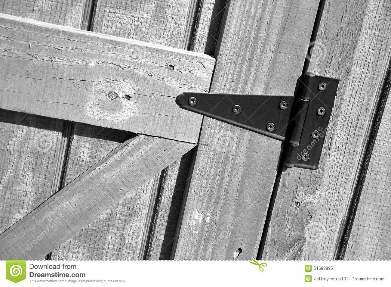 hinge barn doors hardware the hinges barns wilcox architectural richards coast is door rw east