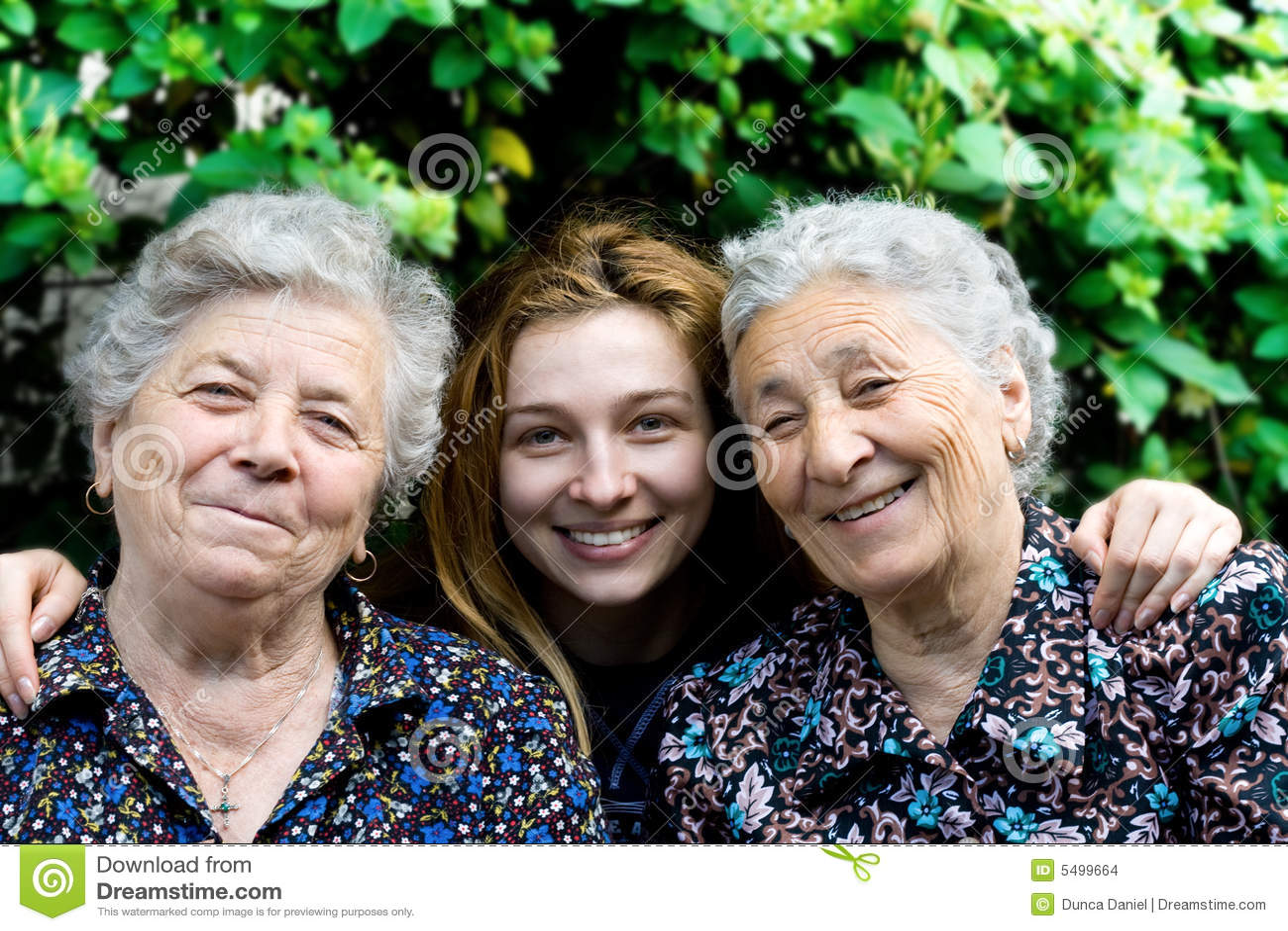 Barn för kvinna för damtoalettpensionär två