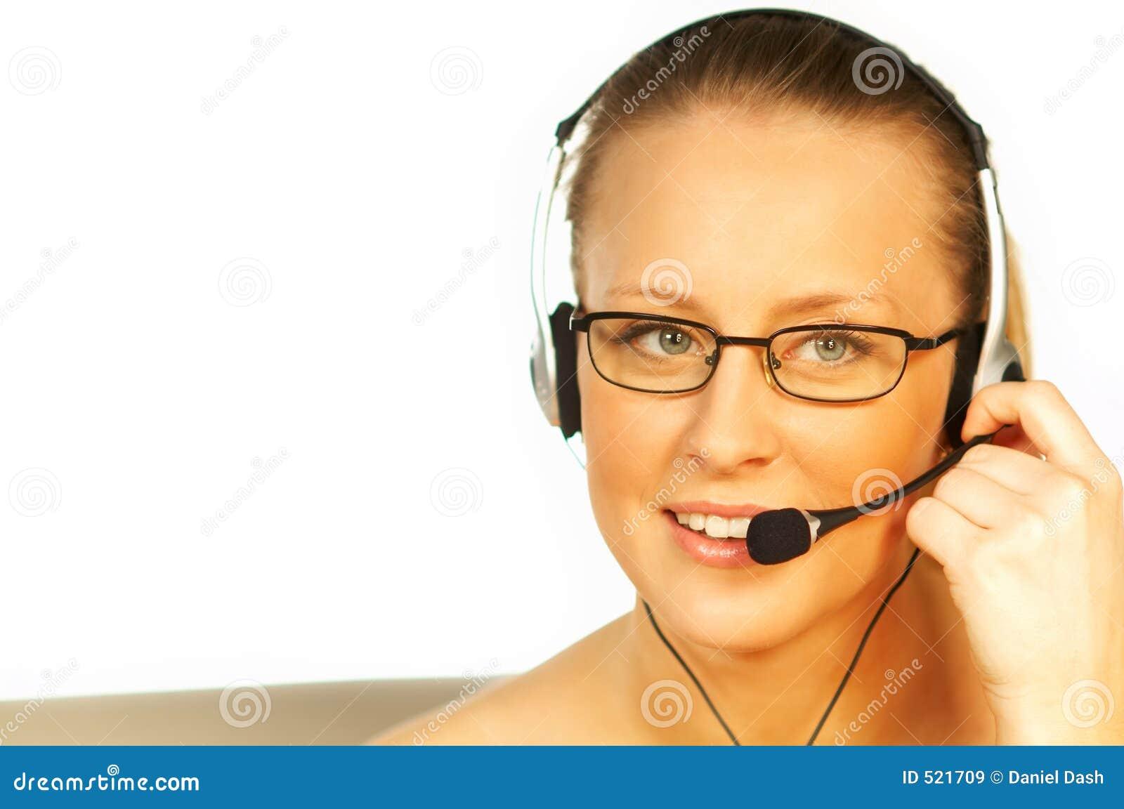 Barn för kvinna för hörlurar med mikrofontelefon nätt slitage