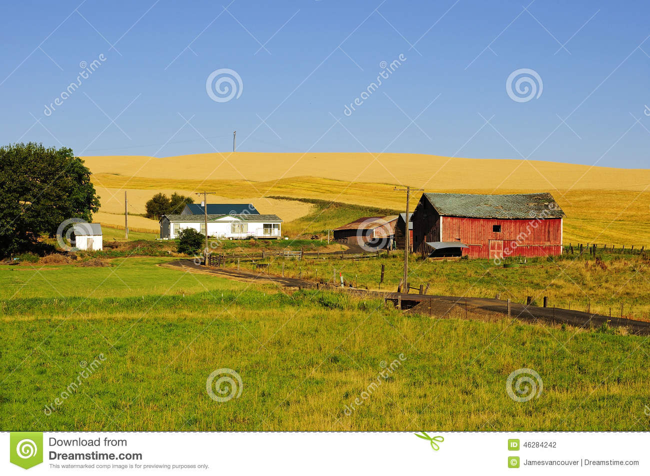 247 Ranch Style House With Wrap Around Porch additionally Royalty Free Stock Image Northern Scotland Ruins Image11597996 additionally 2306906275 furthermore 2200843436 further Luxury Kitchen Designs. on yellow farm house plans