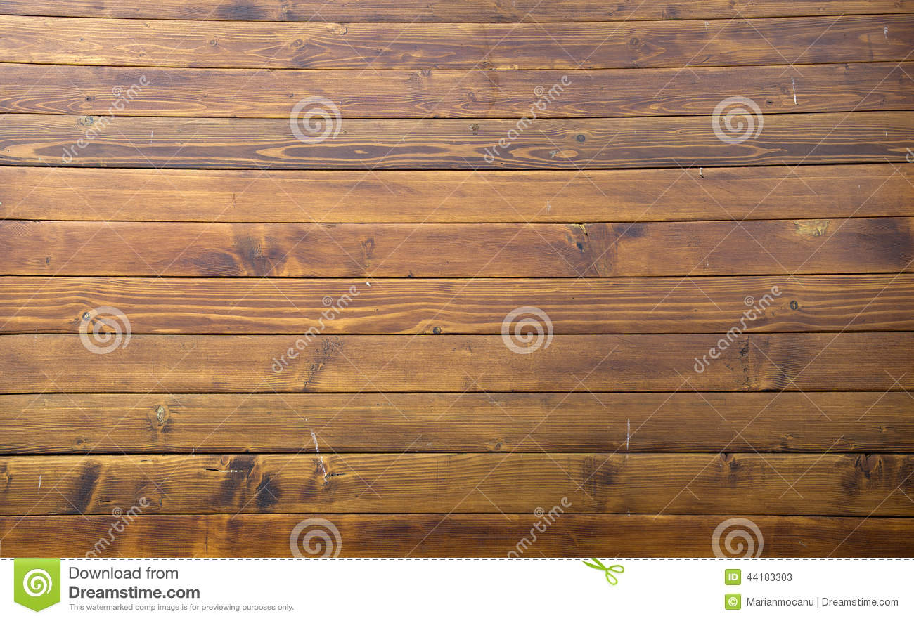 Barn Wood Background Texture Stock Photo Image 44183303