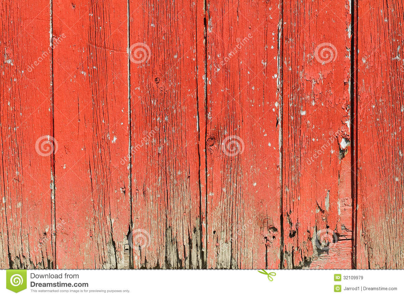 Rustic Red Kitchen Cabinets Hd