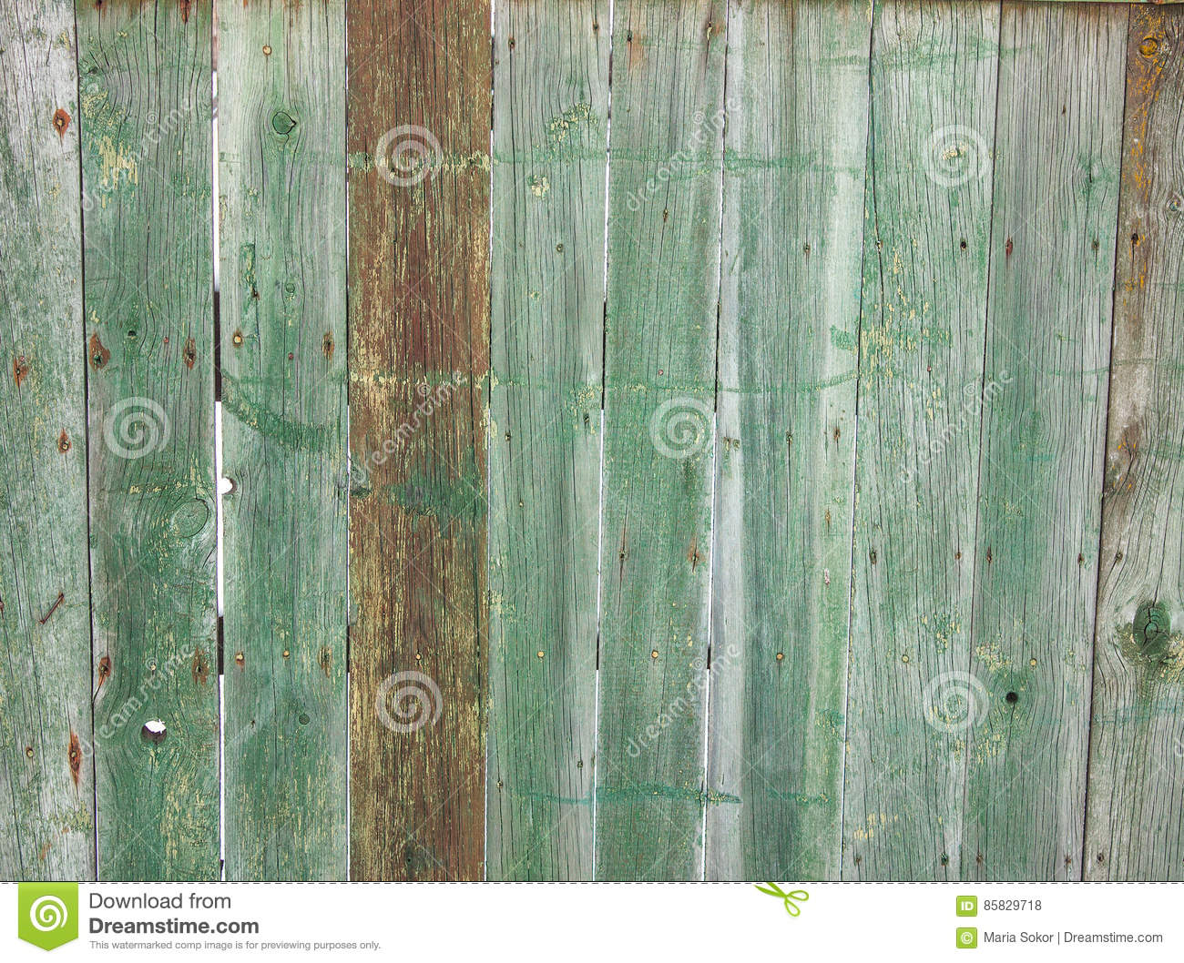 Barn Wooden Wall Planking Wide Texture Old Solid Wood