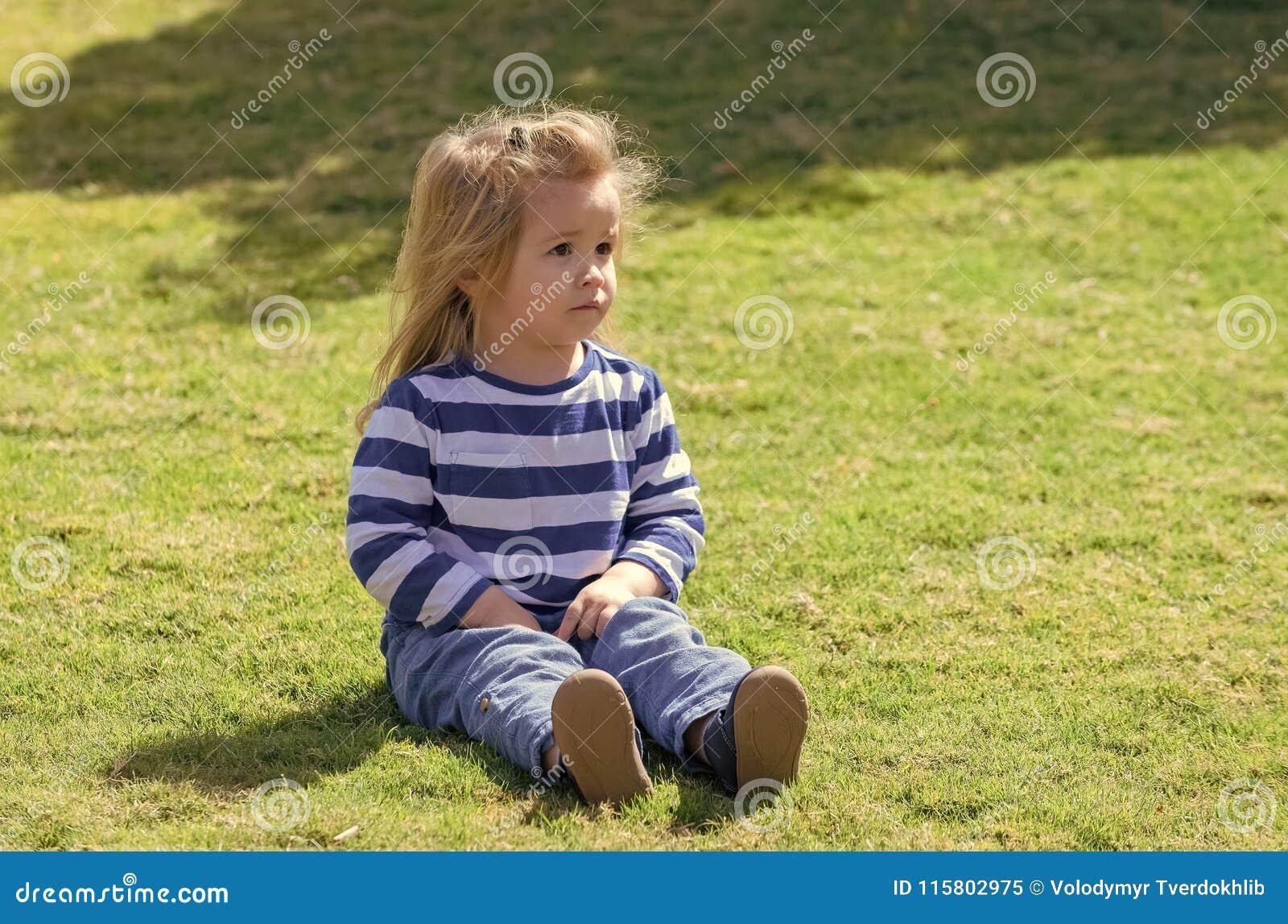 Barndomaktivitet, fritid, livsstil
