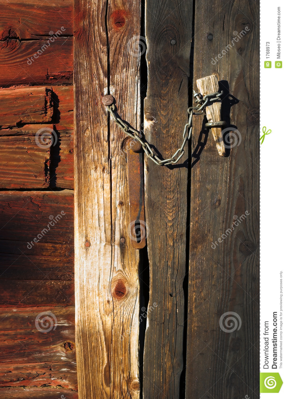 size of door barn locks style interior lock set barns locking hardware bypass medium enchanting sliding