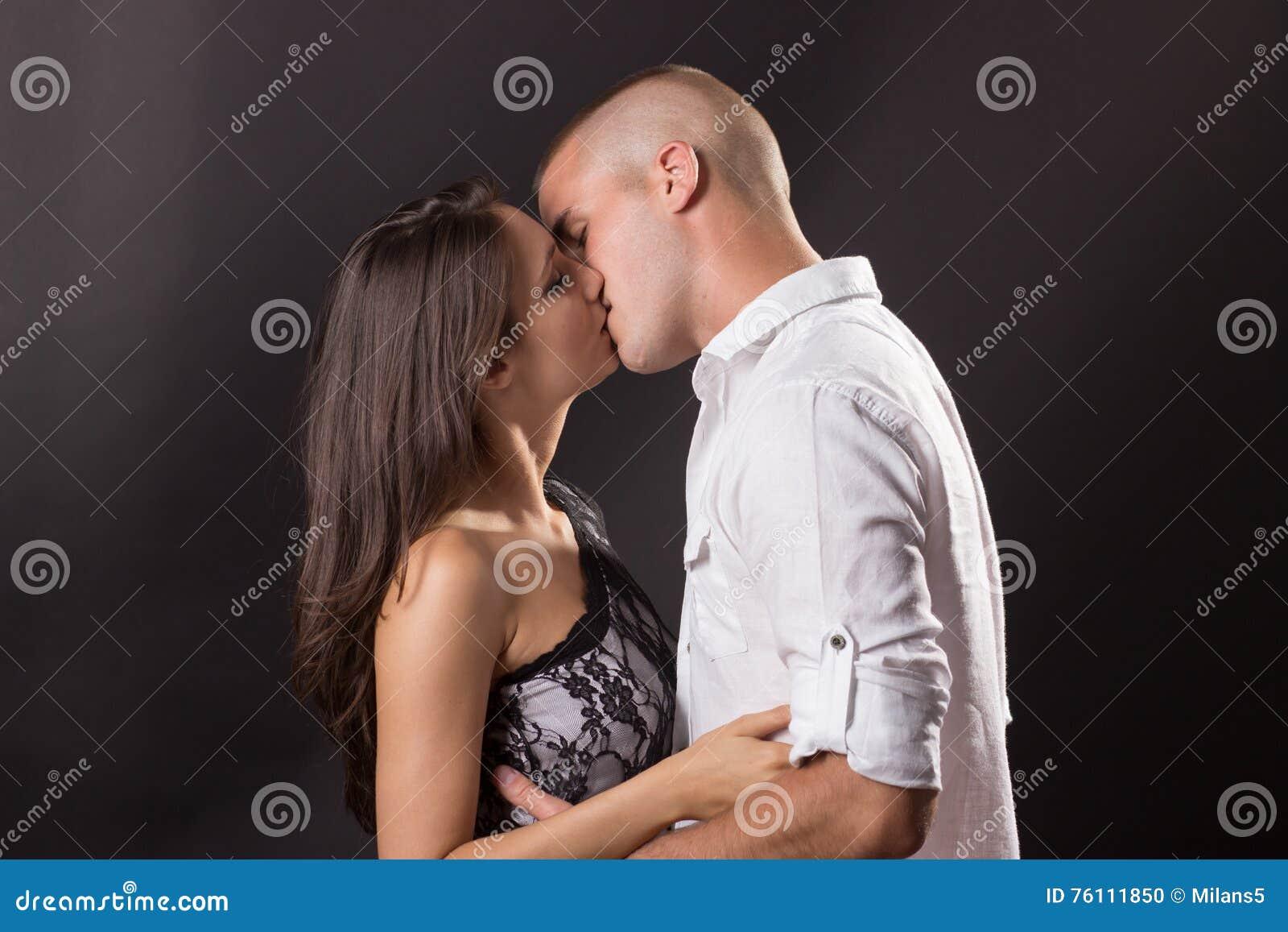 ГҐlders skillnad i dating citat