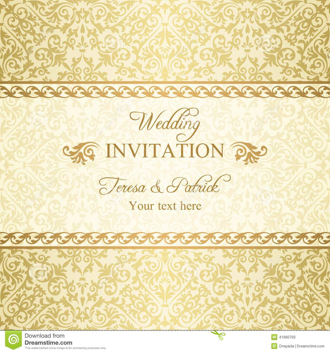 Paper Lace Wedding Invitations was best invitations layout
