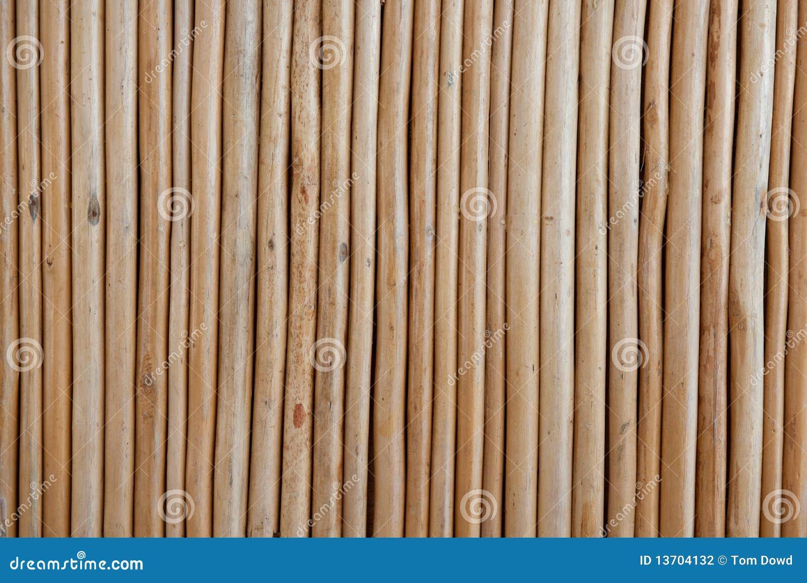 Barras de madera fotograf a de archivo imagen 13704132 - Barras de madera ...