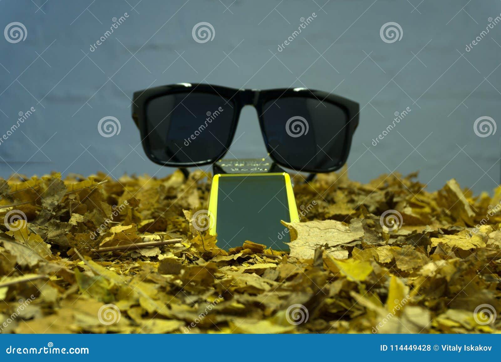 Barras de ouro no close-up do fundo das grões da pepita