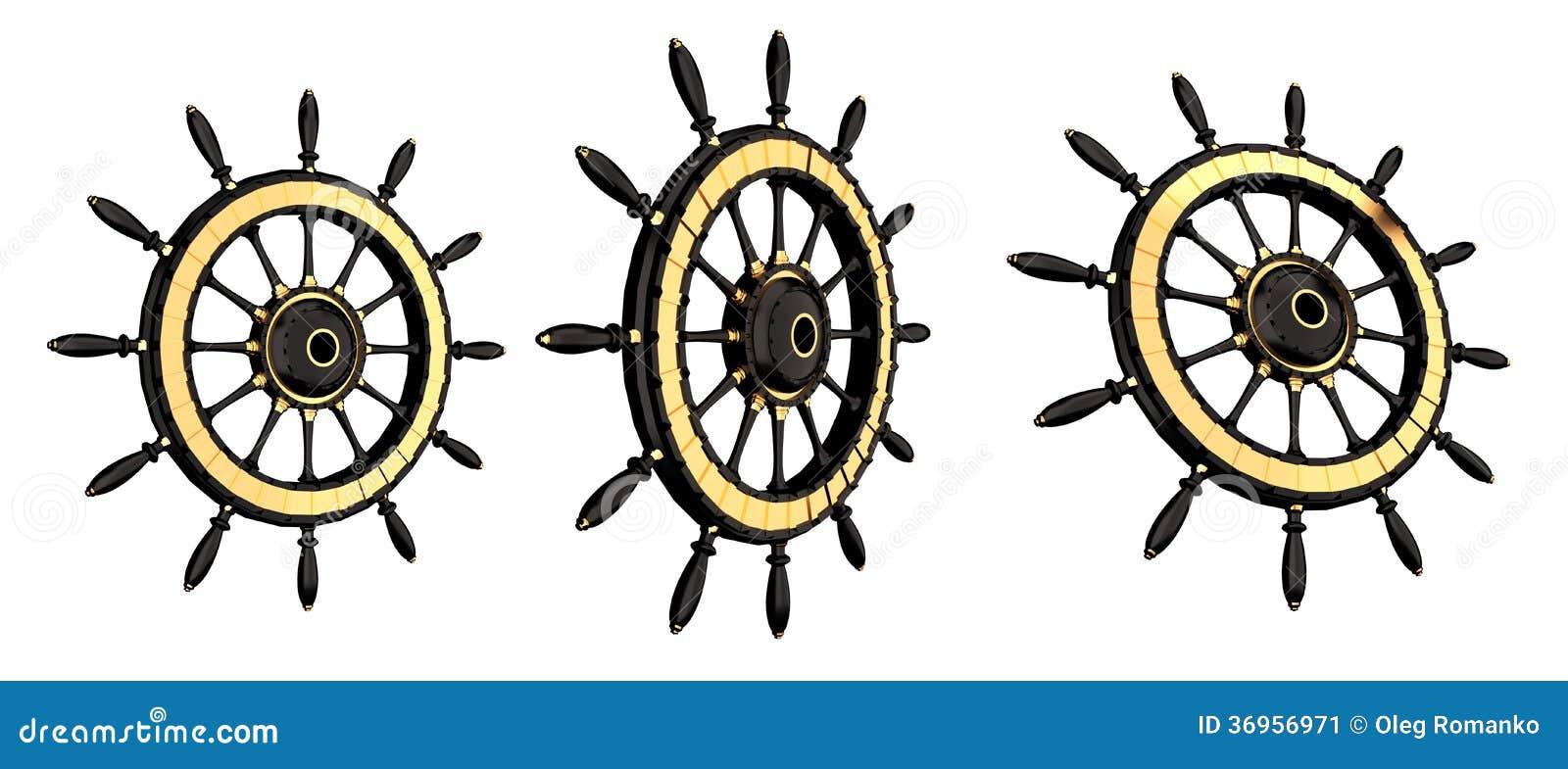 barre du bateau illustration stock illustration du configuration 36956971. Black Bedroom Furniture Sets. Home Design Ideas