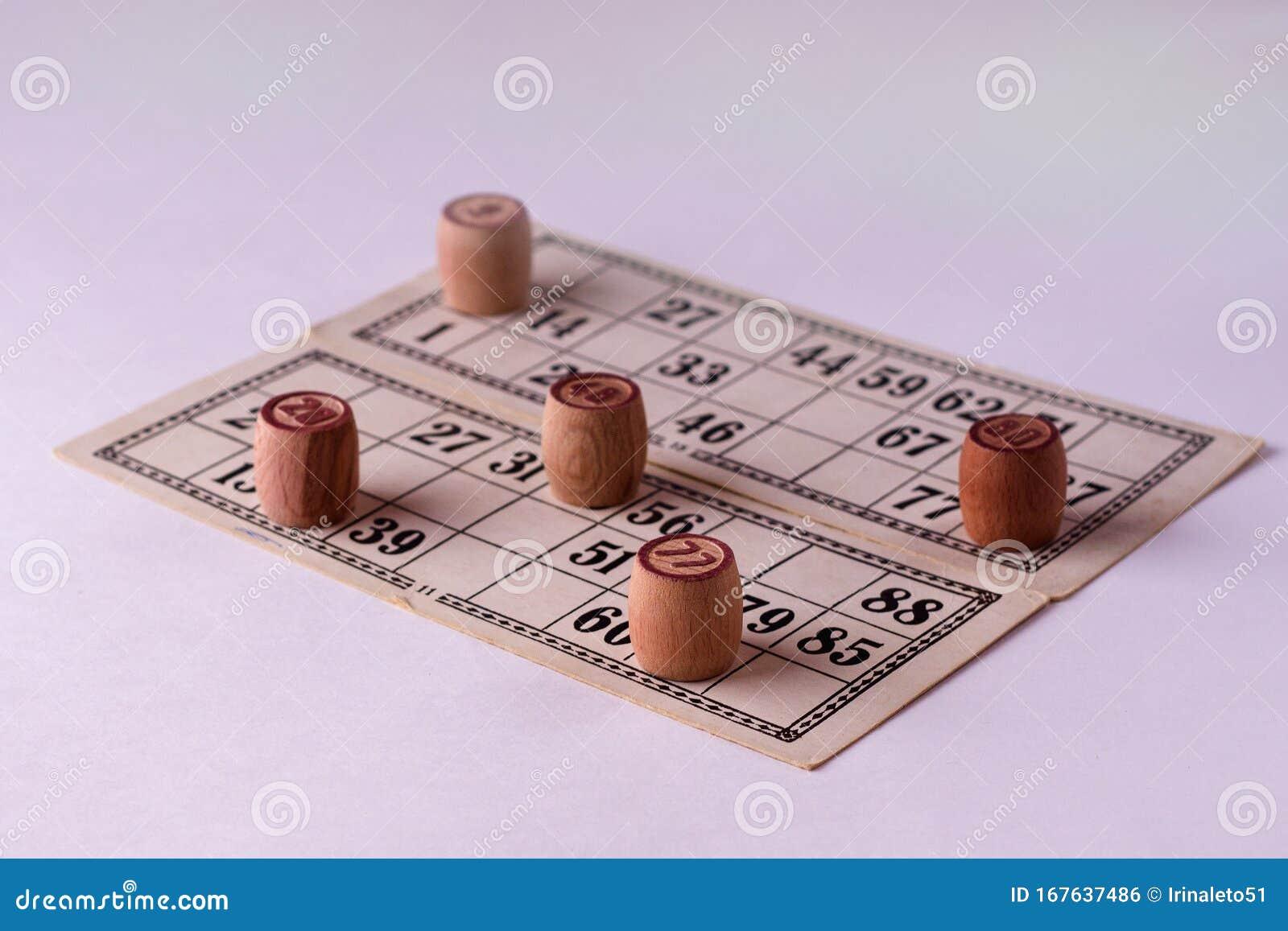 Online Bingo Spielen Mit Paypal Bei Lotto