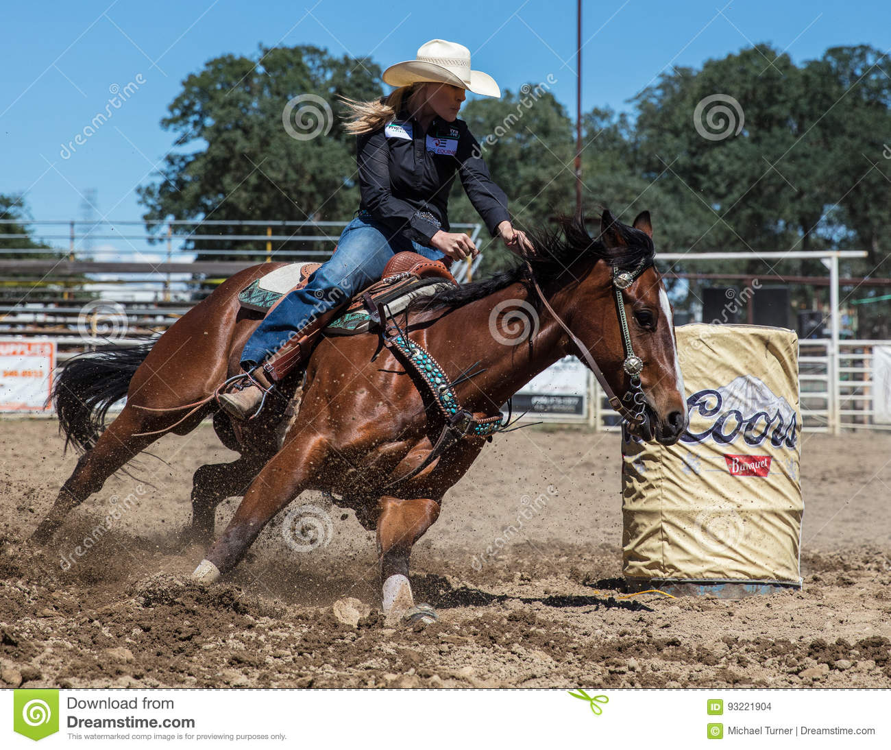 1 193 Barrel Racing Photos Free Royalty Free Stock Photos From Dreamstime