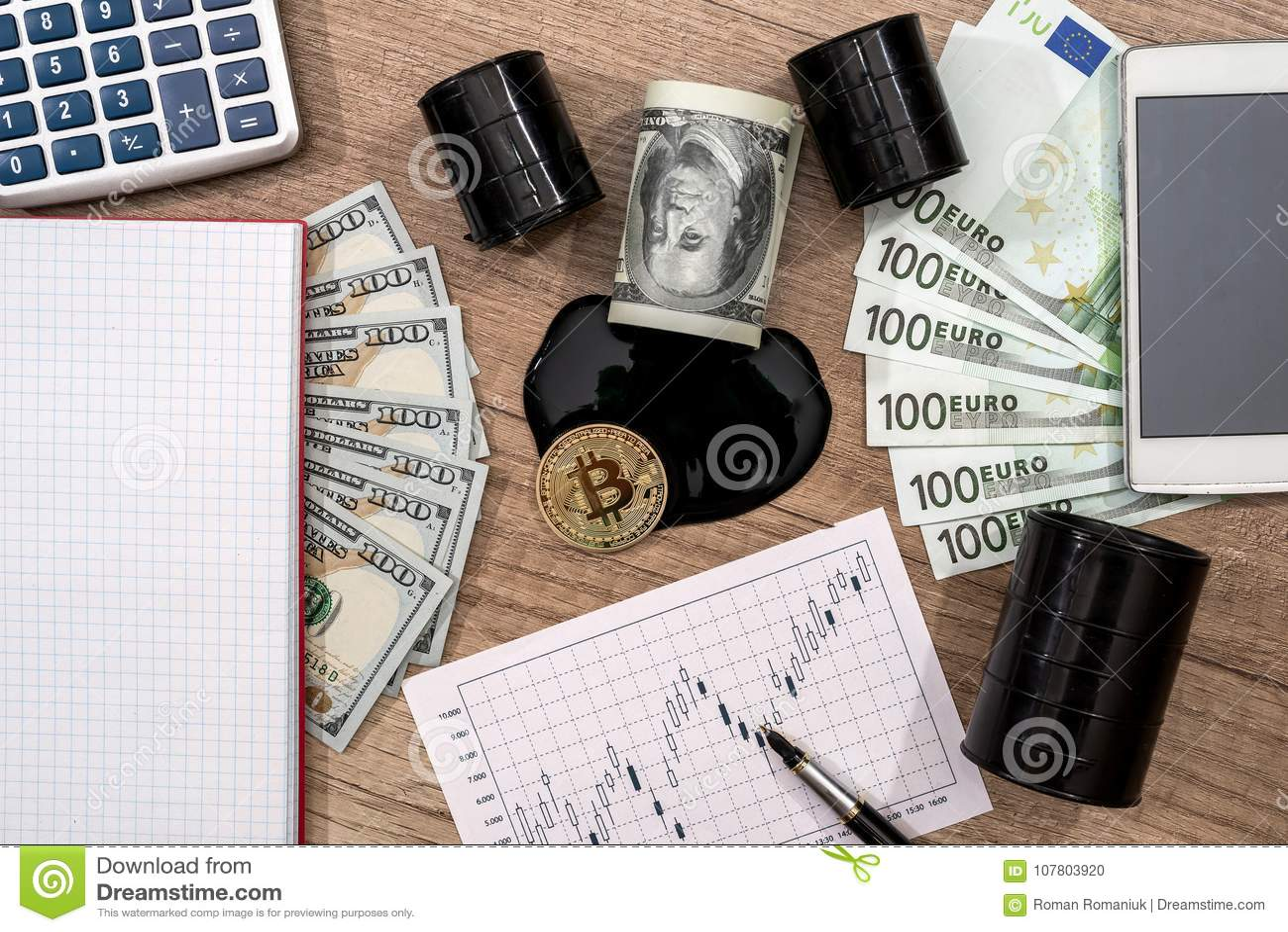 Cât costă 1 Ethereum în euro? - Criptomonedă