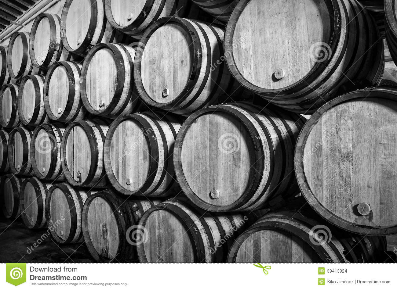 an analysis of whiskeys and wine Considering the age and size of the whisky industry, it is surprising that there has  been little analysis of its multi-period production process to date wine and.