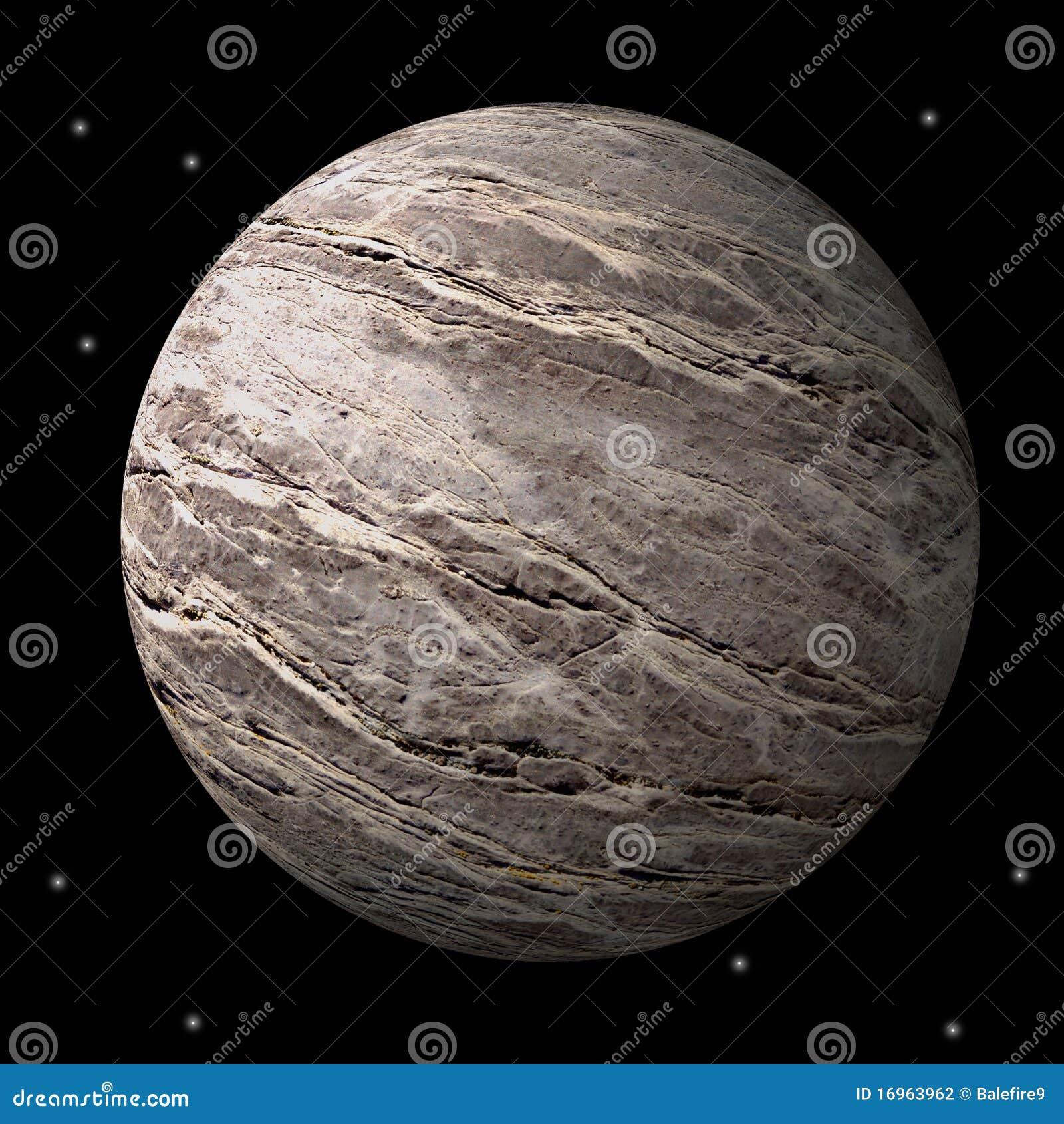 rock planets - photo #35