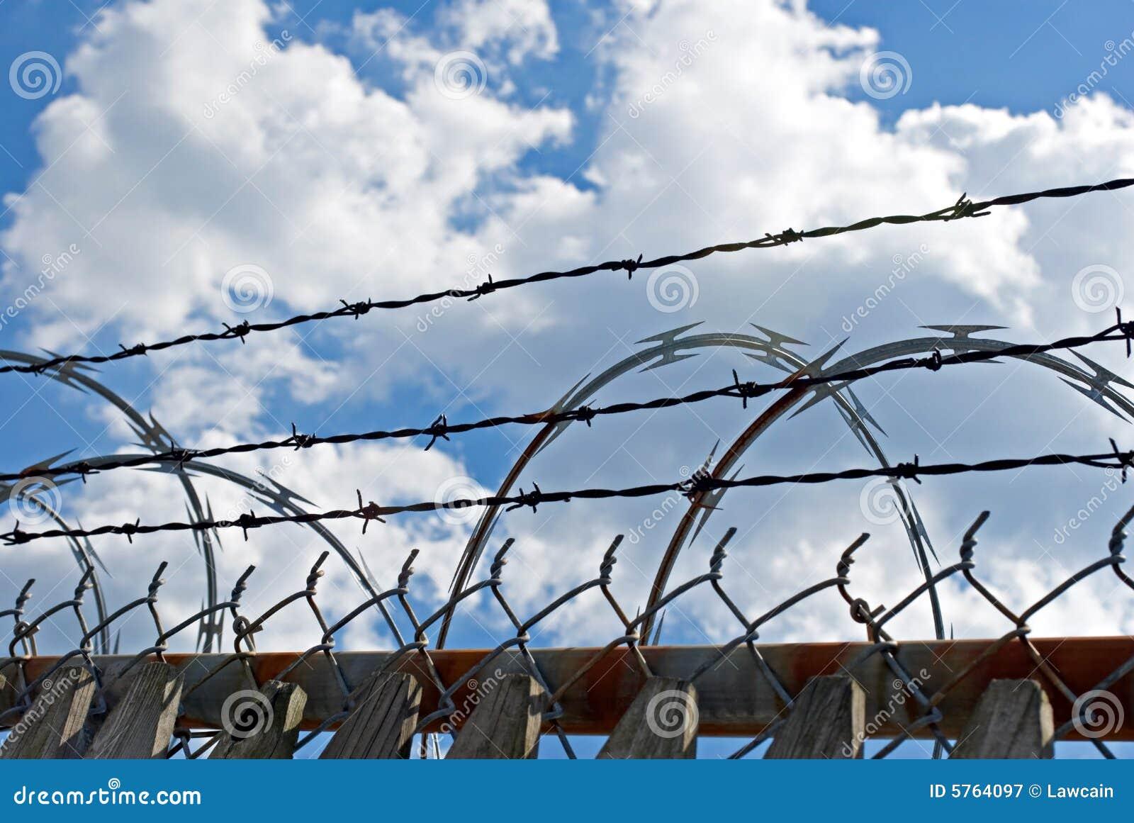 Barrières multiples
