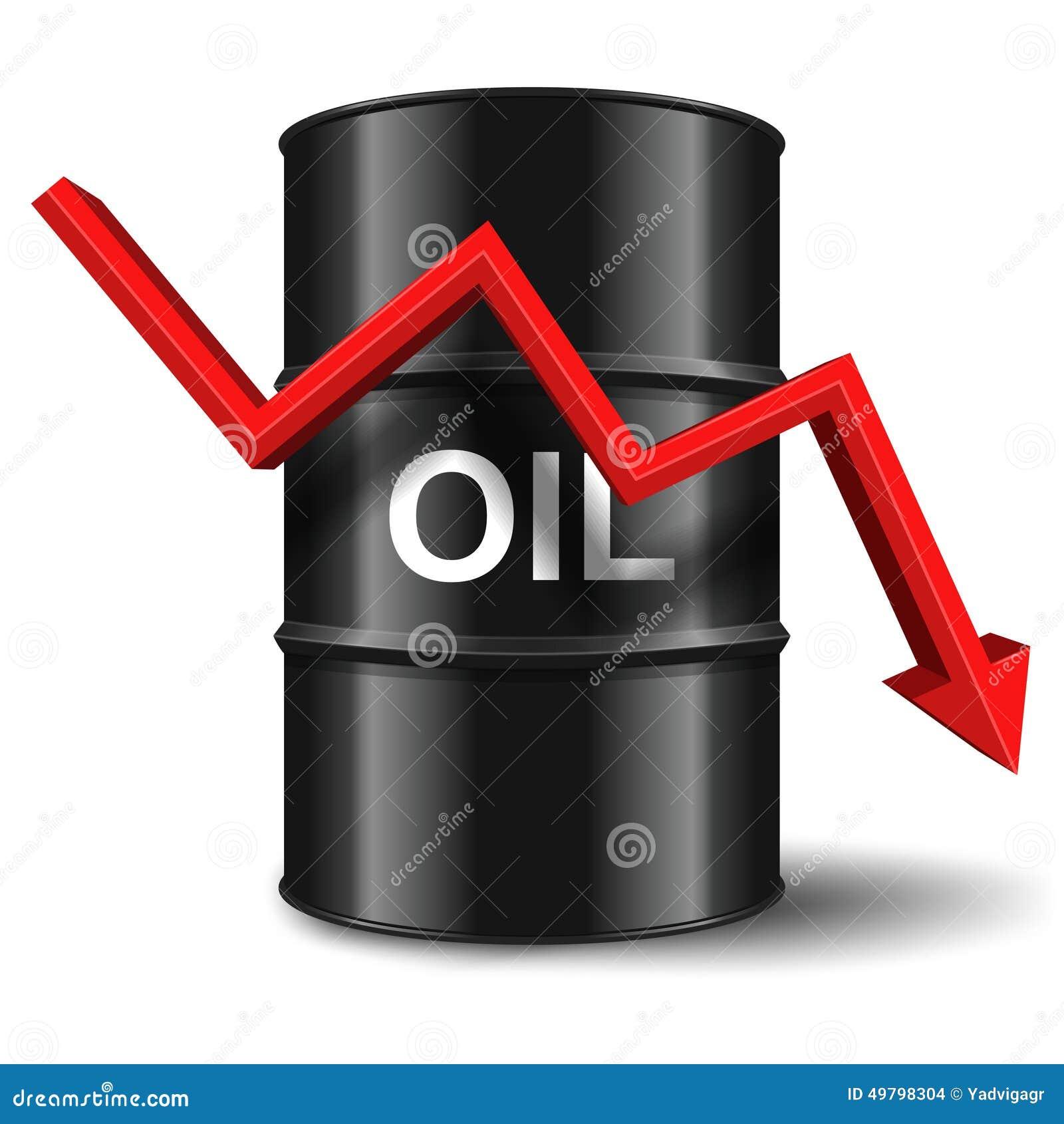 Latas de aceite de fondo de primavera