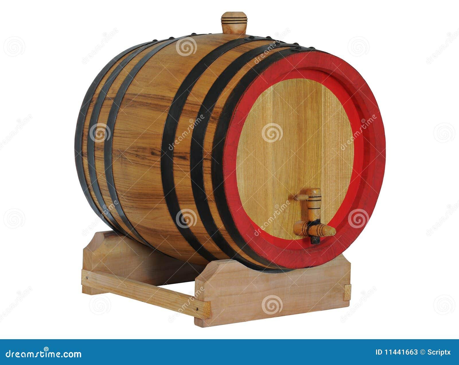 Reflejos de luz cuentos misioneros el barril de vino - Barril de vino ...