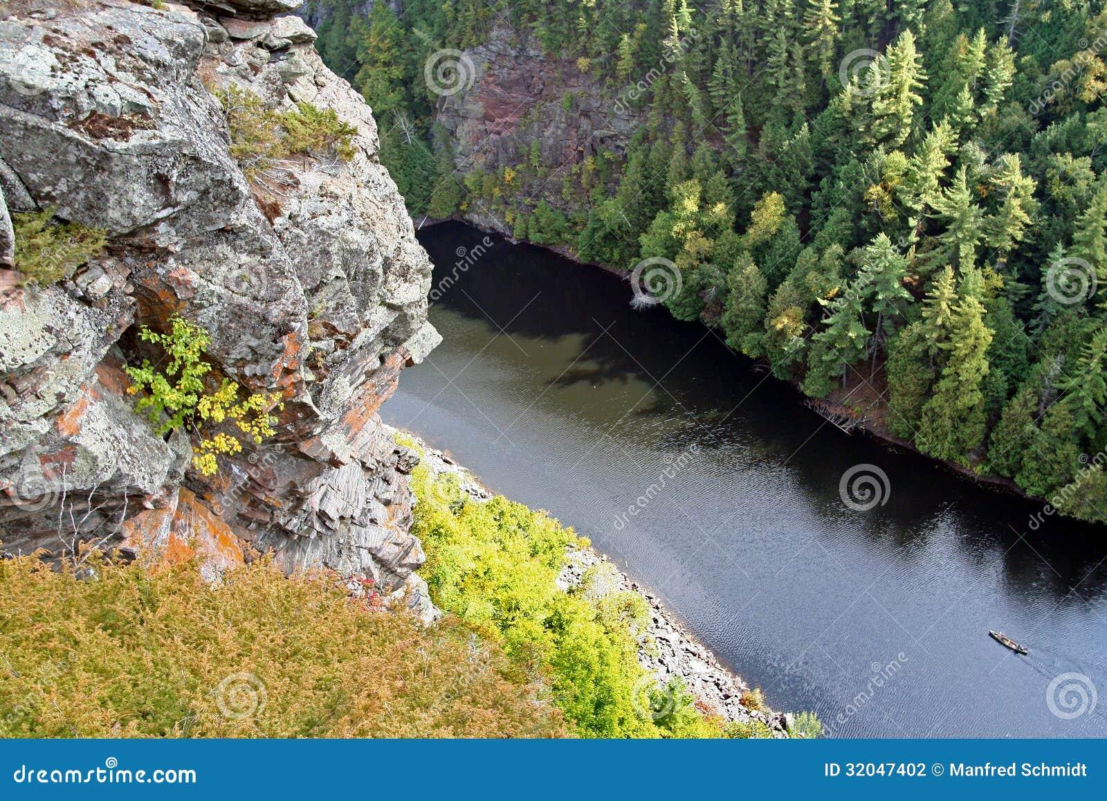 Barron River