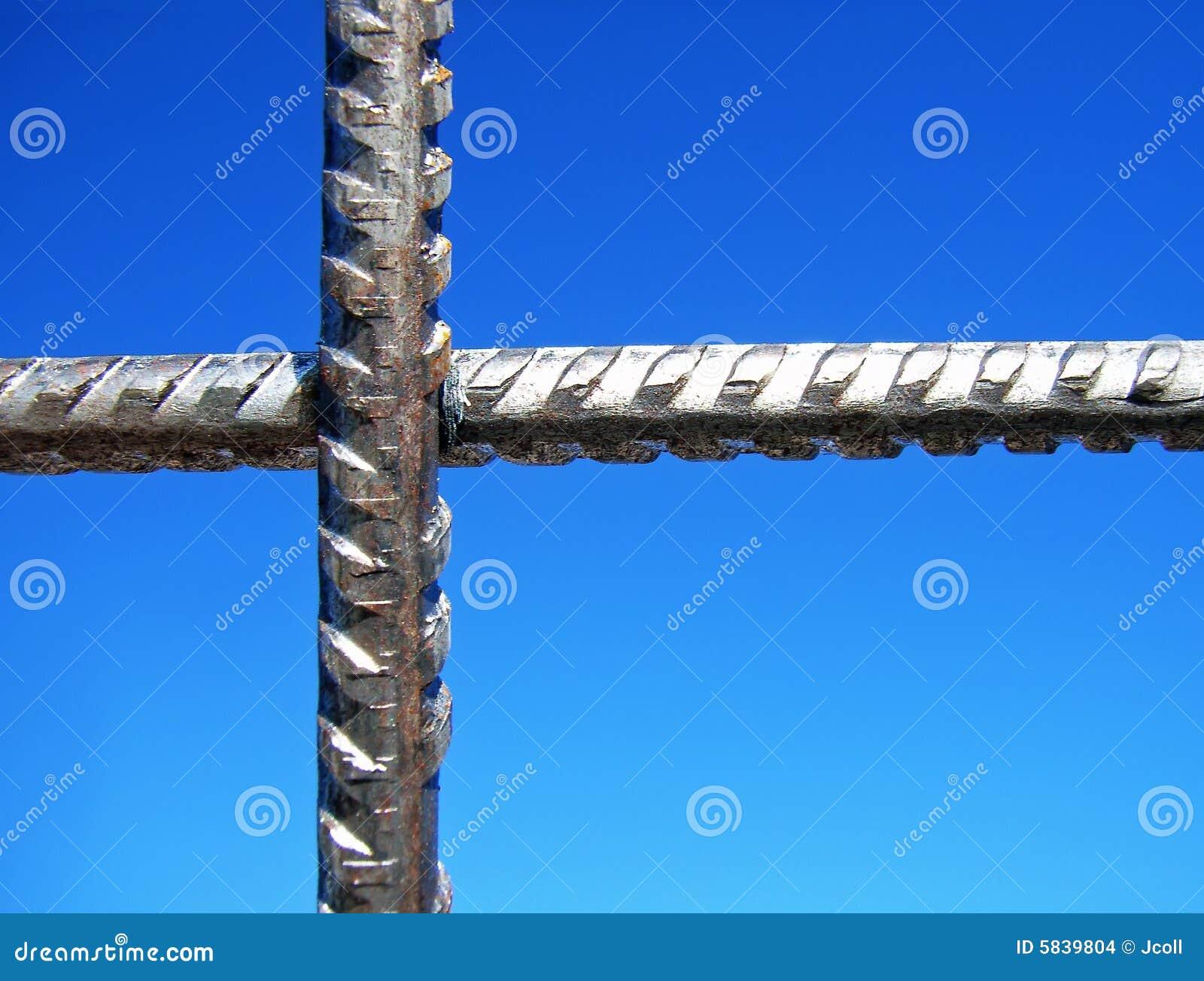 Bars de fer