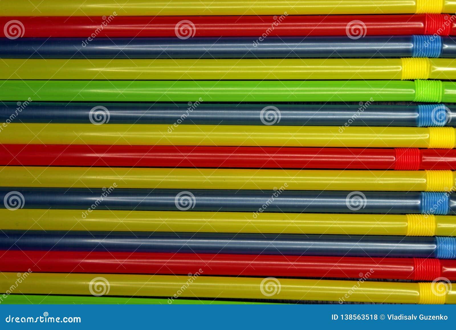 Barwioni tubules dla napoju tła