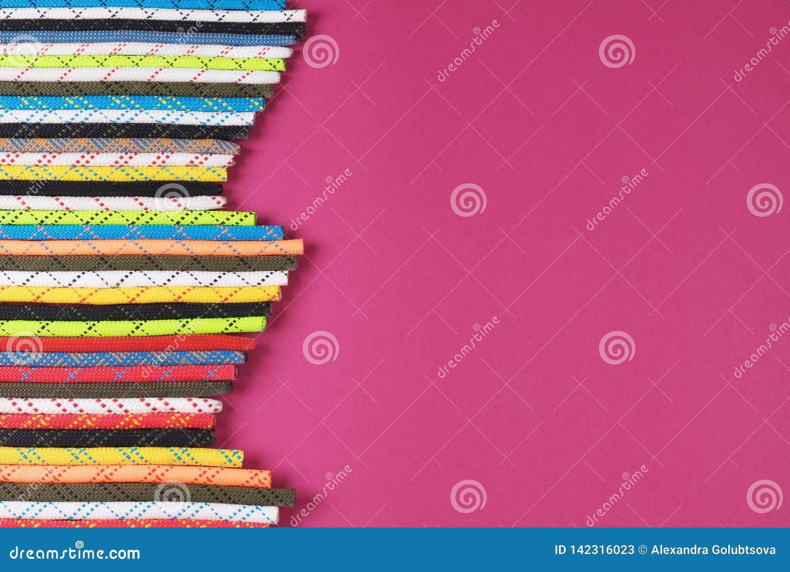 Barwiony arkany mieszkanie nieatutowy