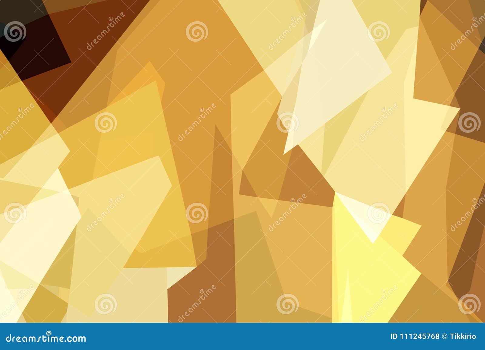 Bas Fond Colore D Abrege Sur Polygone Papier Peint Triangulaire Vif