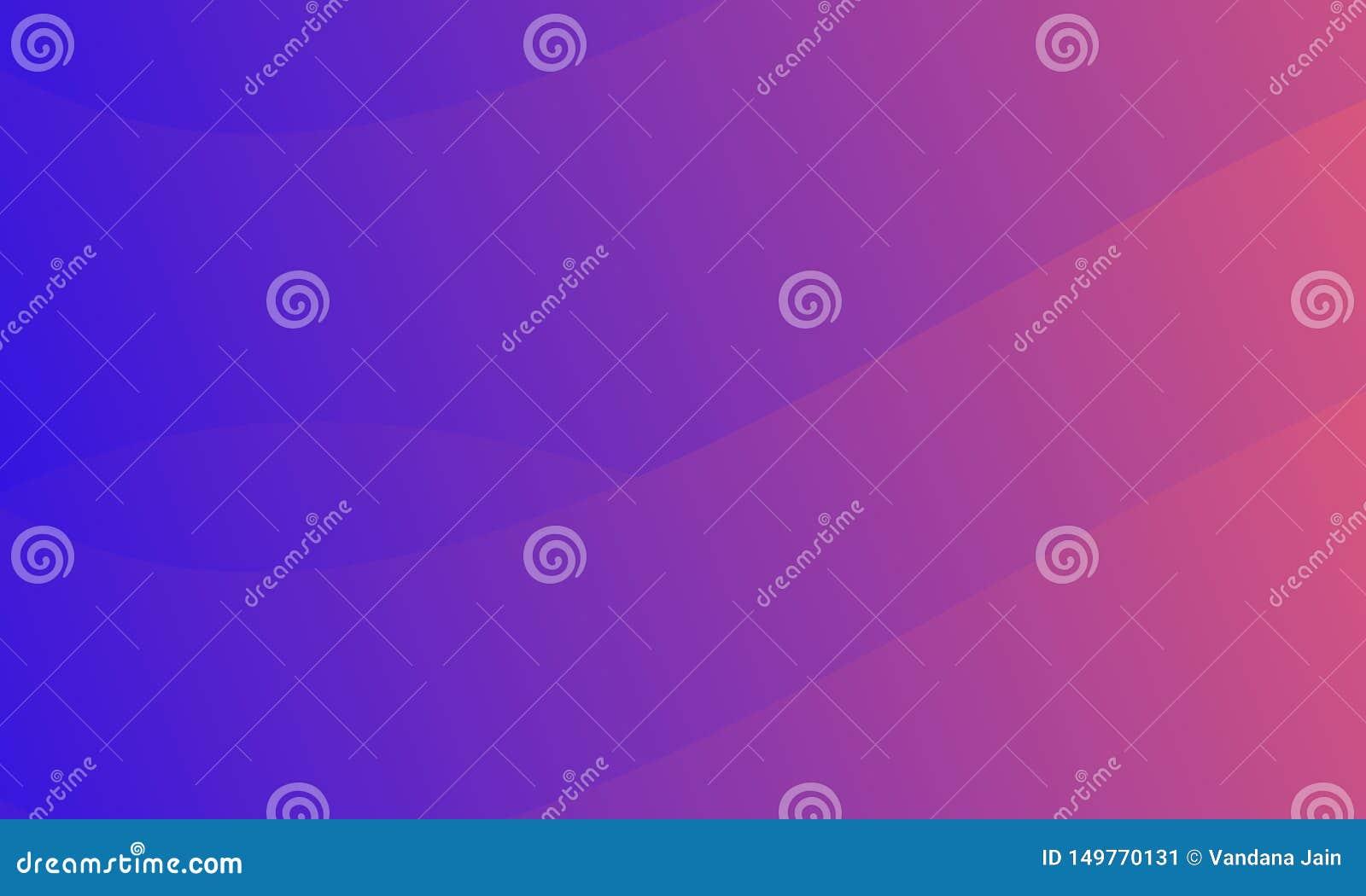 Bas poly fond triangulaire frip? g?om?trique abstrait de graphique d illustration de vecteur de style Carte, couleur