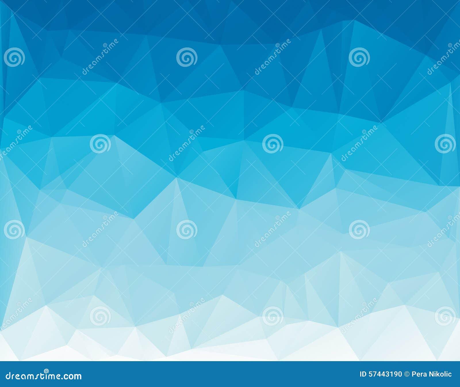 bas poly fond triangulaire pour votre flayer brochure fond d 39 affiche illustration de vecteur. Black Bedroom Furniture Sets. Home Design Ideas