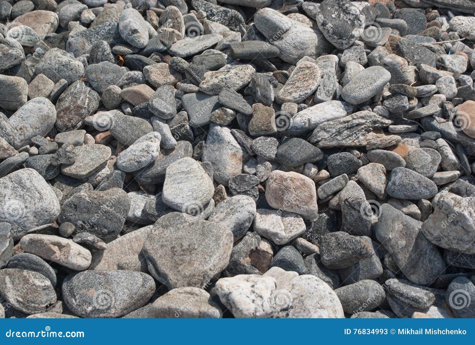 Basaltstenar