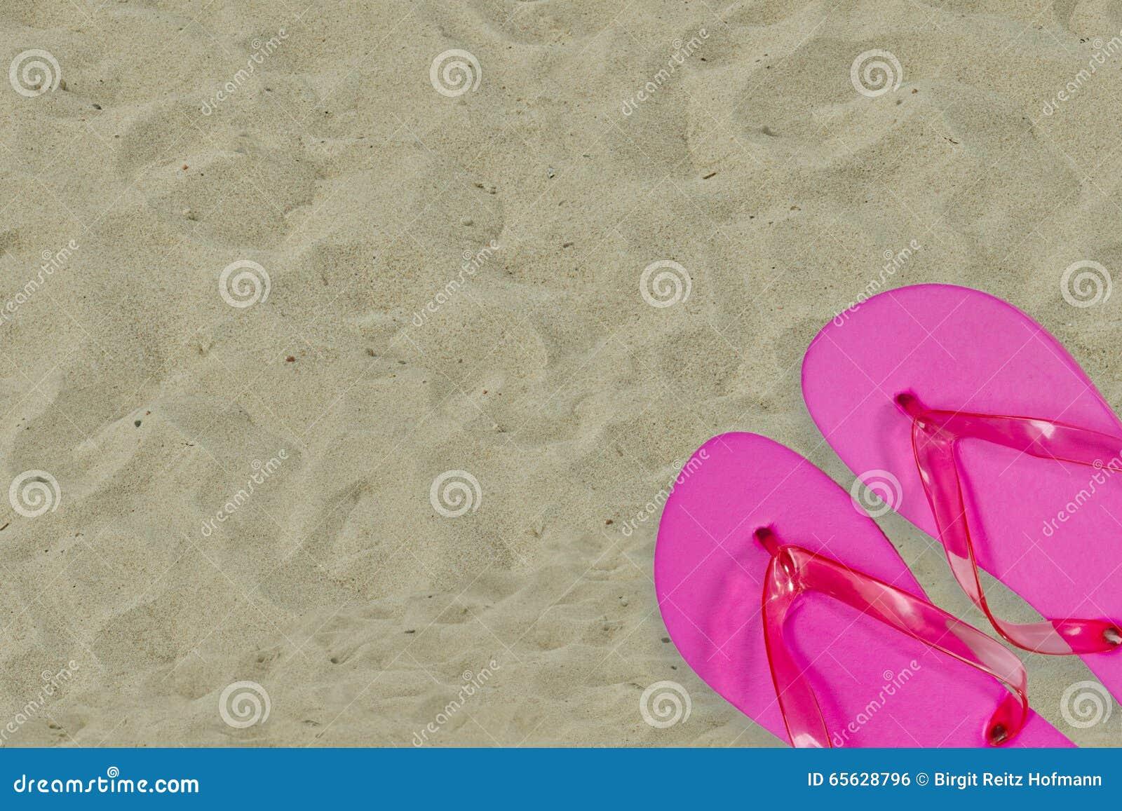 Bascules électroniques roses