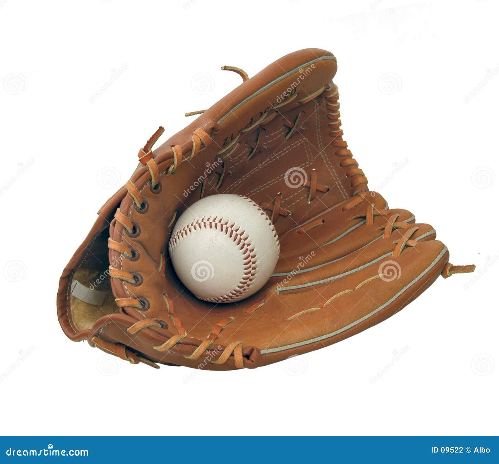 Base-ball