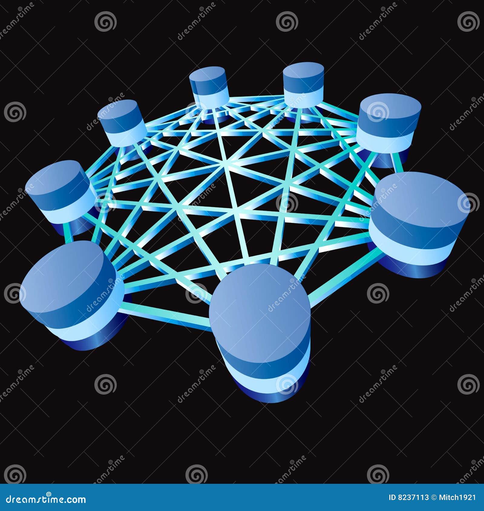 Base di dati