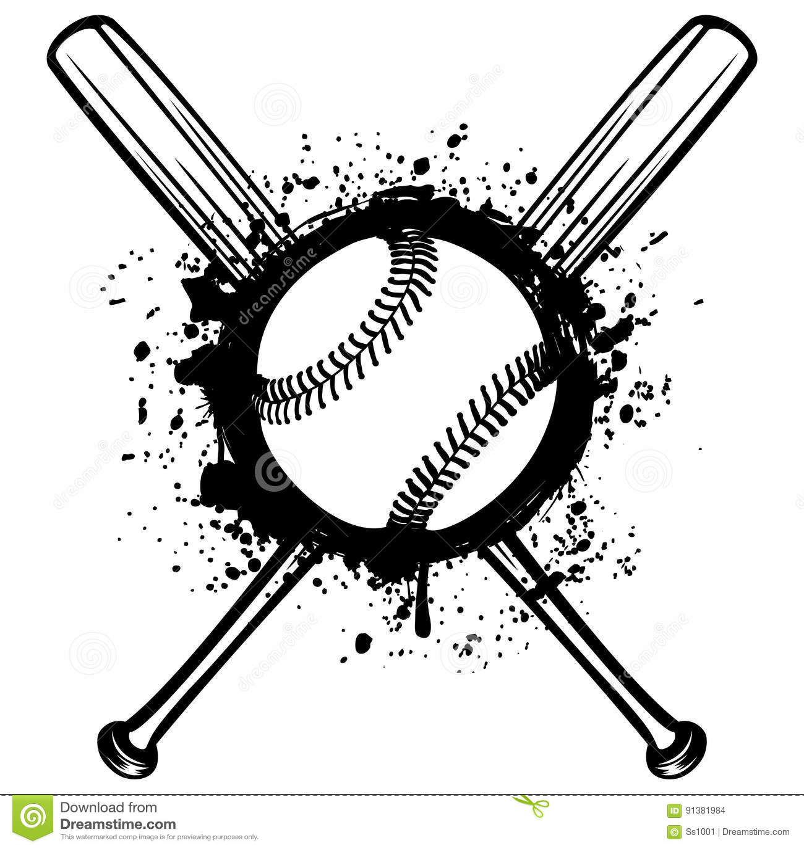 2 baseball